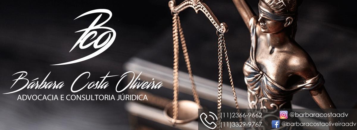 Barbara Advogada